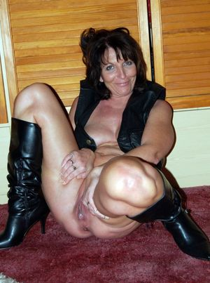 amateur mature blowjob videos