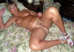 naked mature wife tumblr