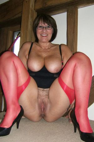 amateur moms tumblr