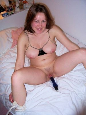 mature dildo tube