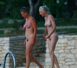 nudist mom tumblr