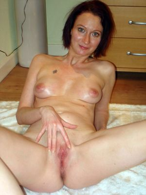 mature bisex swingers