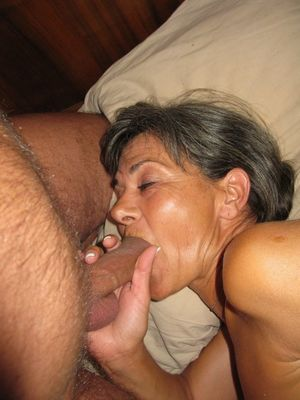 mature pov sex