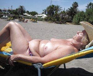 tumblr mature nudist