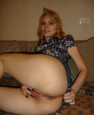 xxx big ass mom
