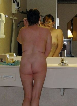 nude amature wife