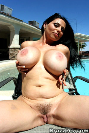 big milf nipples