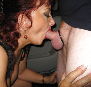 milf blowjob pictures