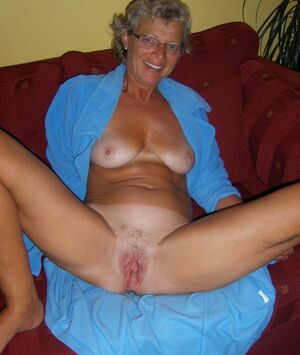 mature nude couples
