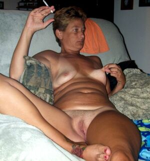 nude amature wifes