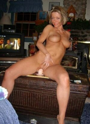 masturbating milfs tumblr