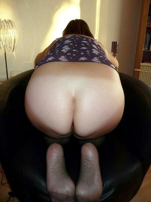 big ass mature naked