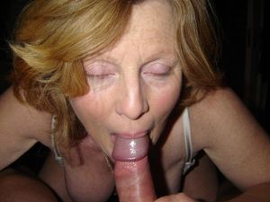mature pov hd