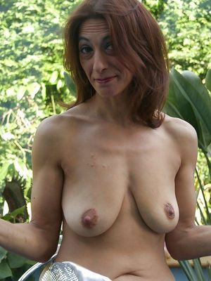 horny mature swingers