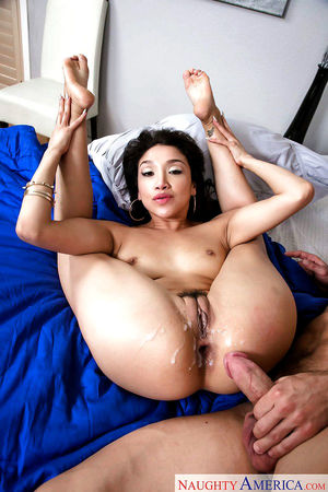 latina mom tube