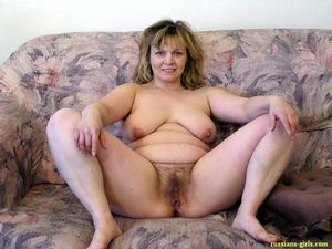 big ass and titties blonde milf mompov