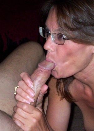 amature mature wife pics