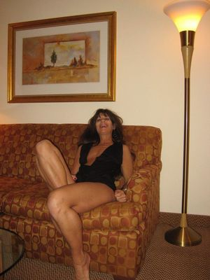 amateur mature wife tumblr