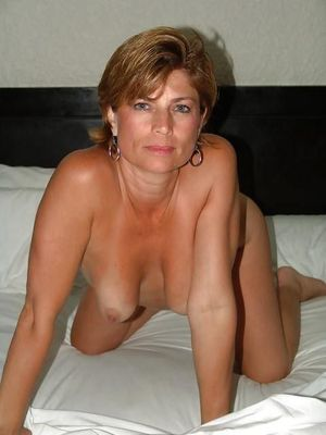 nude mature wife pictures