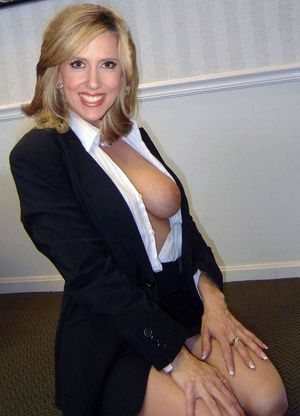 hot ameture milf