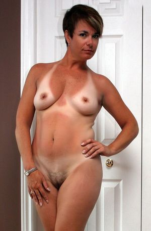 beautiful mature porn