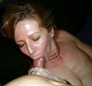 homemade mature wife pics