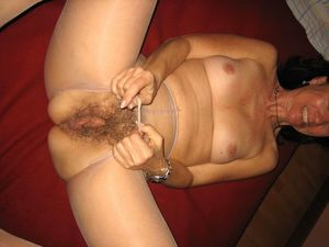 old milf swingers