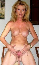 Madeleine Mantock  nackt